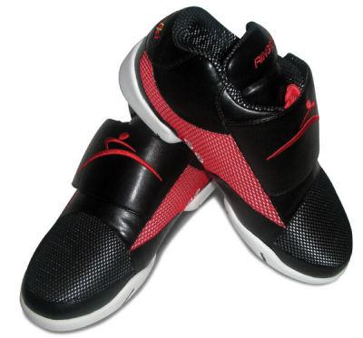 Ringstar SuperMaxx All Purpose Sparring Shoe